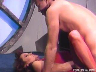 Відомий dvd коробка подарунки еротичний колекція з оргія непристойний кіно