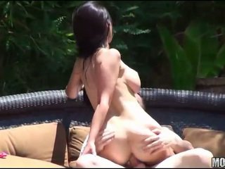 fun hardcore sex, nice hidden camera videos, ideal hidden sex fun