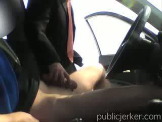 kwaliteit porno neuken, groot, nieuw pik