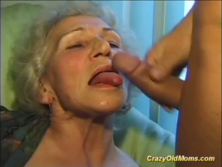 old quality, best granny, great blowjob rated