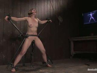 Great Sadism Mov Close By Sarah Shevon Having Humiliated