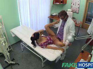 xếp hạng ẩn webcam, chất lượng bệnh viện tươi, nghiệp dư