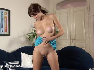 best orgasm fuck, sex toys tube, hq clitoris channel