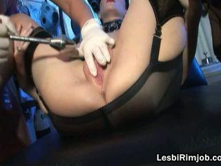 mehr spielzeug sehen, kostenlos bezaubernd ideal, sexy babe beste