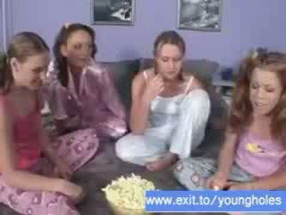vers jong porno, mooi speelgoed mov, nominale vibrator film