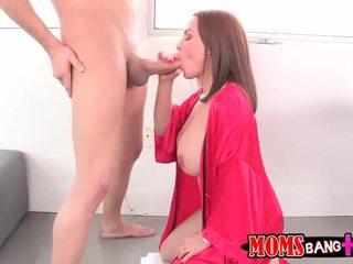 een hardcore sex meest, u pijpbeurt, grote tieten