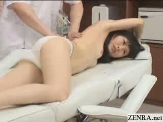 nominale japanse actie, olie porno, meest exotisch neuken