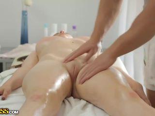 guiden massage kino taastrup