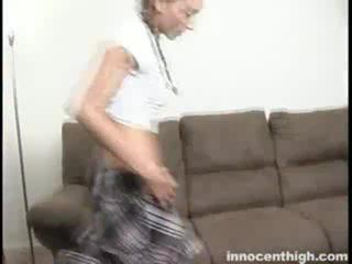 nieuw tiener sex porno, meest blow job neuken, heetste tieners gepost