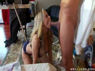 hardcore sex porno, vers hard fuck, u anale sex film
