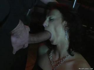 blow job porno, nieuw hard fuck tube, mooi bdsm kanaal