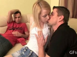 see young sex, watch sucking scene, most teenies thumbnail