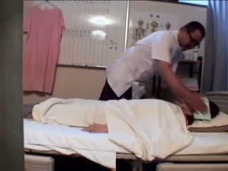 japanse actie, kwaliteit massage, u aziatisch scène