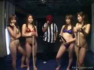 group fuck, groupsex, japanese