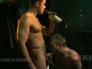 watch fucking fucking, all muscle action, fresh cocks film
