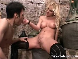 most mature, wife fun, amatoriale real