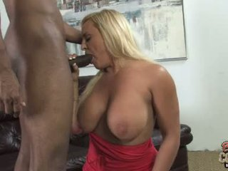 morena completo, hardcore sexo, ideal blowjobs
