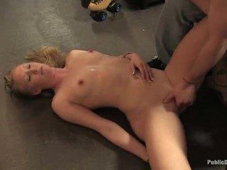 best blowjobs porno, real sucking, blow job