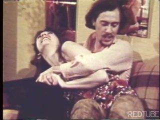 beste brunette, orale seks video-, heetste vaginale sex kanaal