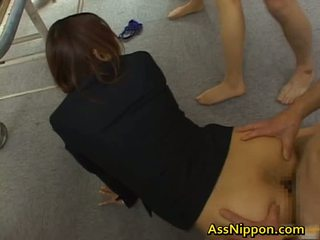 hardcore sex, anal sex sex, fucking hard interracial