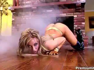 Holly wellin anál ripped preč video