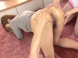 free hardcore sex fresh, real oral sex, hottest blowjobs quality