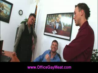 beobachten homosexuell beobachten, gestüt, beste homosexuell sehen