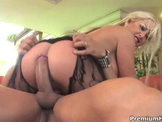 kijken deepthroat actie, plezier grote lul porno, schoonheid porno