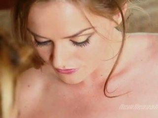 hottest brunette video, blondes movie, online big boobs thumbnail