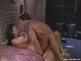 groot neuken, buit seks, controleren assfucking video-
