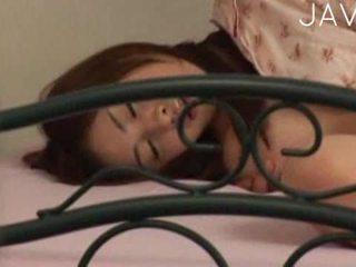 japanese porn, ass porn, fingering porn, masturbation porn