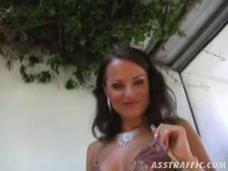 beste lul klem, kont neuken video-, ideaal buttfuck