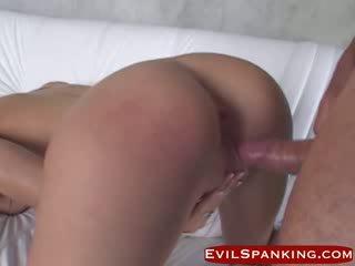 mooi porno, afgedroogd, zien pervers seks