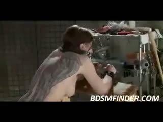 bdsm, fetisch film