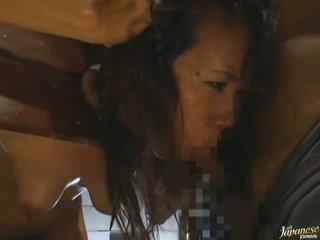 vers hardcore sex film, kwaliteit vernedering film, voorlegging porno