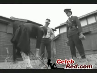Weird Punishment Tacticts In Japanese Prison bizzare