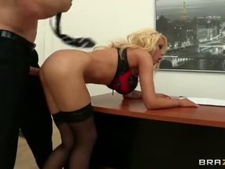 fun ass fuck, hq anal, gags most