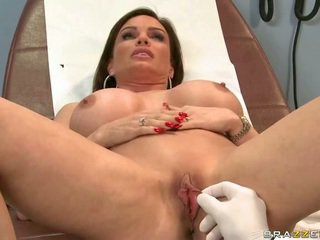 fucking nice, fresh brazzers quality, online beautiful tits all