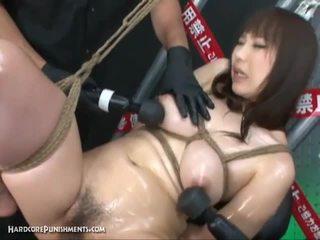 hq nice ass film, hq japanse, kijken schoonheid scène