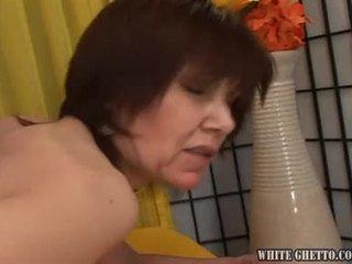 kijken brunette gepost, hardcore sex, pijpen neuken