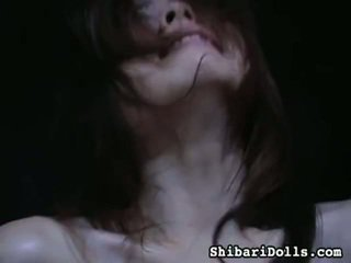fucking new, best hardcore sex, full hard fuck hq