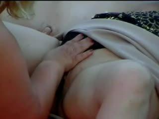 group sex fun, bbw, nice swingers fresh