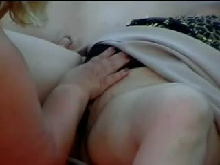 watch group sex, nice bbw ideal, new swingers check