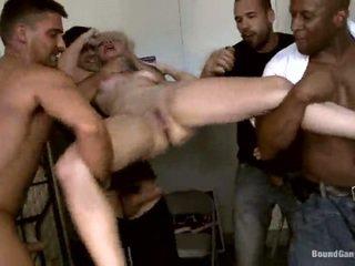 hardcore sex kuumim, deepthroat täis, kuumim nice ass suur