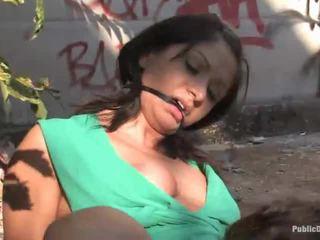 alle hard fuck seks, aanbiddelijk neuken, online babe mov