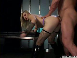 hardcore sex, big dick all, hot nice ass best
