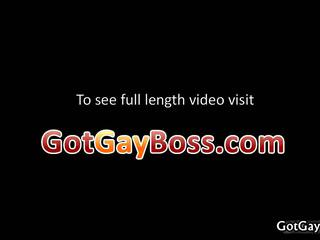 gays porn sex hard you, any gay sex tv video hot, best gay bold movie fresh