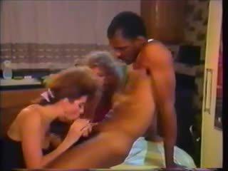 u wijnoogst porno