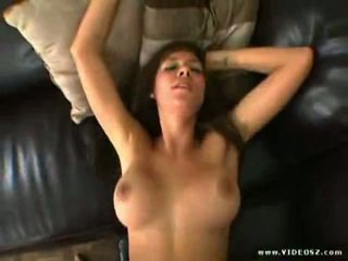 Selection Of Amazing Vids From VideosZ Inside Hot Blondes Niche