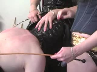 femdom film, gratis strapon video-, ideaal biseksuelen video-